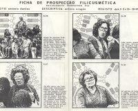 Filigrama - António Dantas (3/7)