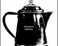 Filigrama - António Dantas (7/7)