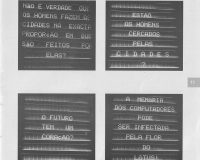 Big-Bang, Poesia - <strong>Num fim de tarde do ano de 1992</strong> (8/21)