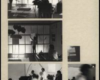 Desinstalação: Conversa entre Gutenberg e Marconi numa estação de caminhos de ferro (2/7)