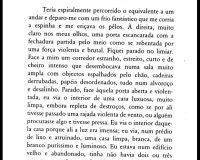 Instalação: romance (24/35)