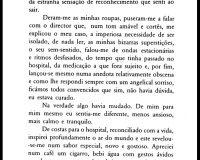 Instalação: romance (30/35)