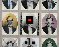 Rimbaud (1/1)