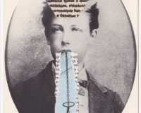 Rimbaud (1/9)