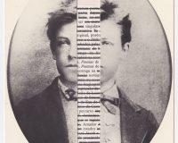 Rimbaud (2/9)