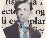 Rimbaud (3/9)