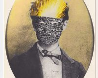 Rimbaud (4/9)