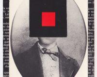 Rimbaud (5/9)