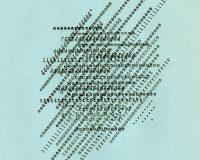 Fernando Aguiar, variações sobre o nome de Ernesto de Melo e Castro (10/10)
