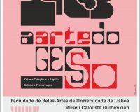 Jorge dos Reis, Eventos: Contexto Covid-19, 2020 (3/4)