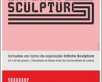 Jorge dos Reis, Eventos: Contexto Covid-19, 2020 (4/4)