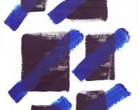 O lápis não rasga o papel – Jorge dos Reis, 2021 (2/3)
