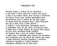 Ana Hatherly (1/1)