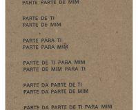 Abílio-José Santos (1/1)