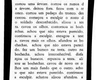 Alberto Pimenta (1/1)