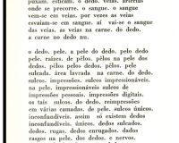 Fernando Aguiar (1/1)