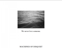Machines of Disquiet IM01 (2/3)