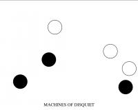 Máquinas do Desassossego SO01-03 (2/9)