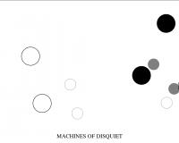 Máquinas do Desassossego SO01-03 (3/9)