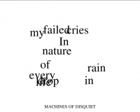 Machines of Disquiet SO01-03 (4/9)