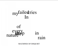 Machines of Disquiet SO01-03 (5/9)