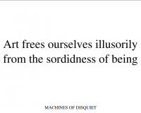 Machines of Disquiet SO01-03 (8/9)