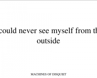 Machines of Disquiet SO01-03 (9/9)