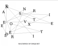 Machines of Disquiet TP01-09 (1/27)