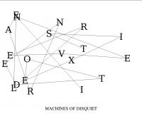 Máquinas do Desassossego TP01-09 (1/27)