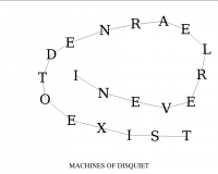 Machines of Disquiet TP01-09 (2/27)