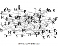 Machines of Disquiet TP01-09 (3/27)