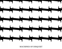 Machines of Disquiet TP01-09 (4/27)