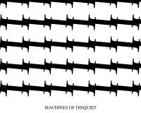 Máquinas do Desassossego TP01-09 (4/27)