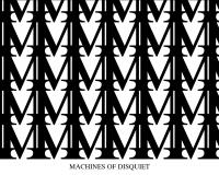 Máquinas do Desassossego TP01-09 (5/27)