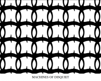 Machines of Disquiet TP01-09 (6/27)