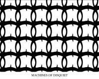 Máquinas do Desassossego TP01-09 (6/27)