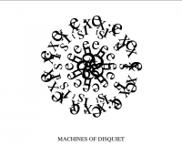 Machines of Disquiet TP01-09 (7/27)