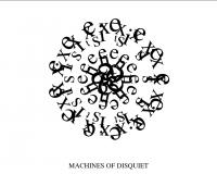 Máquinas do Desassossego TP01-09 (7/27)