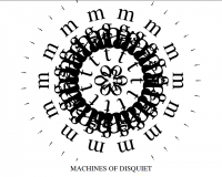 Machines of Disquiet TP01-09 (8/27)