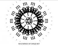Máquinas do Desassossego TP01-09 (8/27)