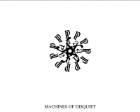 Machines of Disquiet TP01-09 (9/27)
