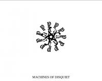 Máquinas do Desassossego TP01-09 (9/27)