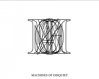 Machines of Disquiet TP01-09 (10/27)