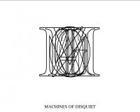 Máquinas do Desassossego TP01-09 (10/27)