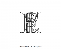 Machines of Disquiet TP01-09 (11/27)