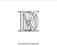 Machines of Disquiet TP01-09 (12/27)