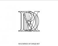 Máquinas do Desassossego TP01-09 (12/27)