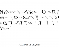 Machines of Disquiet TP01-09 (16/27)
