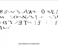 Machines of Disquiet TP01-09 (17/27)