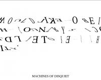 Máquinas do Desassossego TP01-09 (17/27)